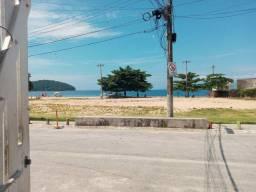 Alugo kitnet e aptos frente mar em Garatucaia