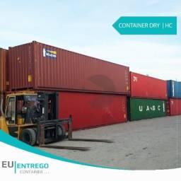 Título do anúncio: Modelo de Containers Pronta Entrega