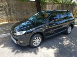 Peugeot 2008 completo