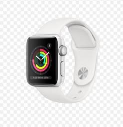 Título do anúncio: Apple Watch serie 3 GPS