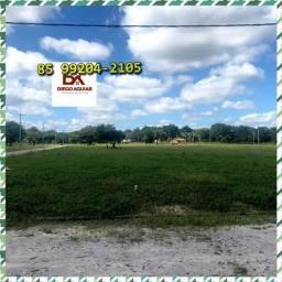 Título do anúncio: >> Arborização e Praça Com Lazer Completo ^}{