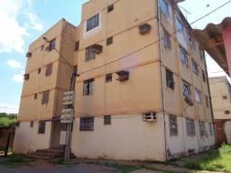 Título do anúncio: Apartamento com 2 dormitórios à venda, 51 m² por R$ 115.000,00 - Residencial São Carlos -