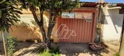 Título do anúncio: Casa com 2 dormitórios - venda por R$ 180.000,00 ou aluguel por R$ 650,00/mês - Jardim Edi