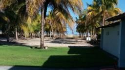 Casa beira-mar na Praia do Saco Estancia-SE