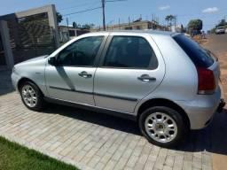 Fiat Palio completo - E - connect - preço pra vender!! - 2004