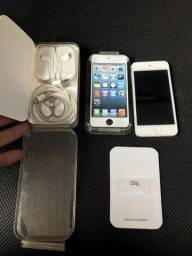 IPod Touch Apple 32gb
