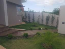 Oportunidade.Troca Linda Casa de Alto Padrao em Casa de Condominio Fechado. Rolandia -Pr