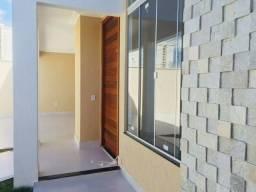 Casa Alto Padrão - 3Qtos 1Suíte 159m² - 515mil