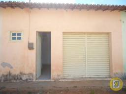 Loja comercial para alugar em Bulandeira, Barbalha cod:39179