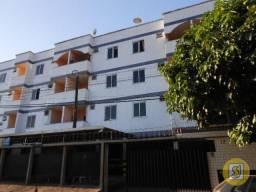 Apartamento para alugar com 1 dormitórios em Vila uniao, Fortaleza cod:30754