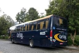 Scania/Busscar K310 Vista Buss LO 2006 - 2006