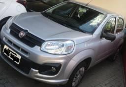 Fiat UNO 2017 - 2017