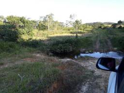 Fazenda em Porto Belo, Aceita Parte em Permuta