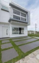 Casa à venda com 3 dormitórios em Hípica, Porto alegre cod:173744