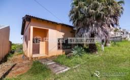 Casa à venda com 2 dormitórios em Mário quintana, Porto alegre cod:173103