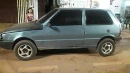 Vende -se - 1994