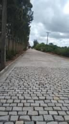 Terreno com 5.000m², próximo há BR 304, no Distrito Industrial de Macaíba/RN