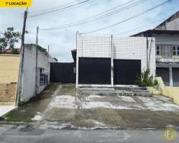 Kitchenette/conjugado para alugar com 1 dormitórios em Jardim america, Fortaleza cod:49812