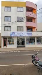 Apartamento à venda com 4 dormitórios em Amadori, Pato branco cod:156526