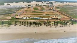 Terreno Bosque da Praia Jacumã
