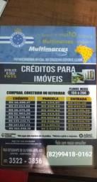 Carta de crédito - 2013