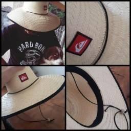 Chapéu de praia (atacado) minimo 8 peças