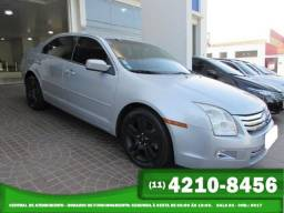 Ford Fusion 2.3 - 2006