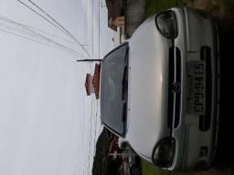 Corsa sedan fls 1.6 16v - 1999