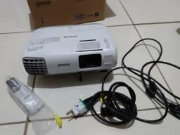 Projetor Epson s27