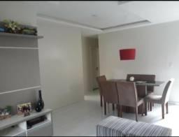Casa de condominio Fechado na Rua do Aririzal Cohama