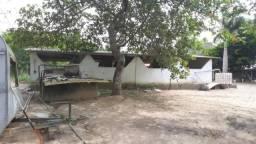 Granja com 10.000 m², vizinha ao Condomínio Fazenda Real I/II, em Macaíba/RN
