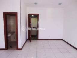 Escritório para alugar em Brotas, Salvador cod:365913