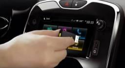 Atualização GPS MediaNAV 2019/2020