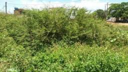 Terreno no Recreio de Cabuçu