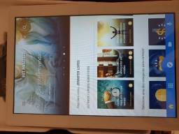 Tablet kit Master Digital Febracis