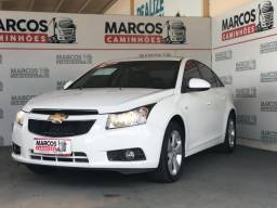 Gm - Chevrolet Cruze 2014/2014 - 2014