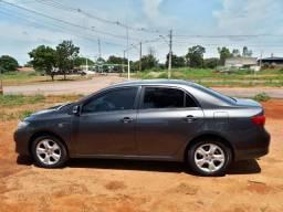 Toyota Corolla - 2010