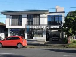 Escritório à venda em Anita garibaldi, Joinville cod:2022