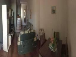 Título do anúncio: Apartamento à venda com 3 dormitórios em Lourdes, Belo horizonte cod:18239