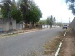Oportunidade: Vendo/Troco excelente terreno no melhor de Maracanaú 1.120m²