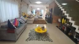 TT- Casa Solta No Morada Do Sol Com Área Gourmet Privativa| 350m2