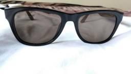 5f7a26a919840 Óculos Lacoste original L734S 001