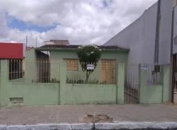 Aluga-se casa no bairro cacimbas em arapiraca
