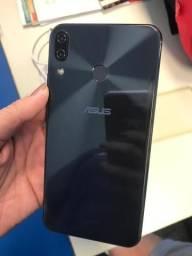 Zenfone 5 muito bem conservado
