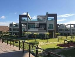 /ELI/ Casa em condomínio no Aquiraz Rivieira - 3 suites