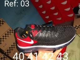 37398ebdf Rb calçados direto das fabricas só atacado para revendas