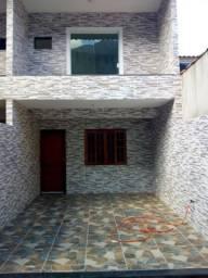 SC Imóveis -Linda duplex em Muriqui