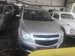 Chevrolet - 2015