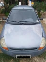 Vendo Ford ka - 1997
