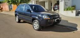 Hyundai Tucson Impecável - 2013